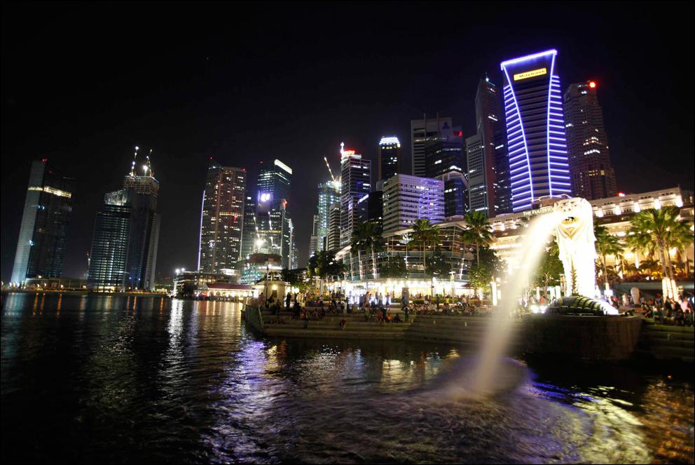https: img-k.okeinfo.net content 2019 11 03 320 2125164 daftar-orang-terkaya-di-dunia-1-nya-dari-singapura-0uyYwv5VDF.png