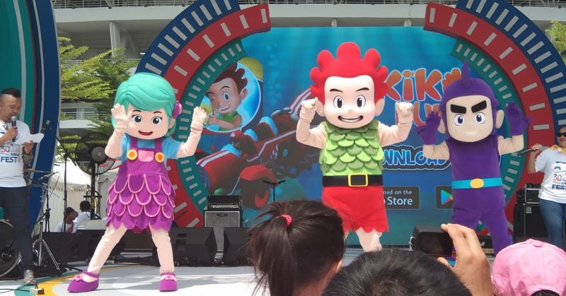 https: img-k.okeinfo.net content 2019 11 03 598 2125141 3-karakter-kartun-andalan-mnc-group-ceriakan-anak-anak-di-mnc-fest-2019-6VAq6Fz4r7.jpg
