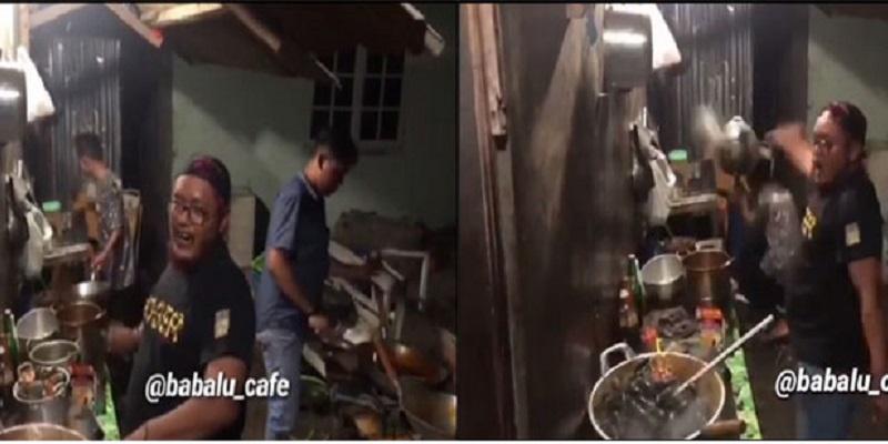 https: img-k.okeinfo.net content 2019 11 04 298 2125650 viral-aksi-chef-antok-purwodadi-masak-seafood-sambil-lempar-perabot-dapur-barbar-banget-FVEXOvarzG.jpg