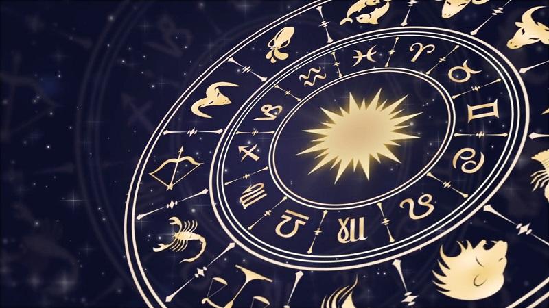 https: img-k.okeinfo.net content 2019 11 04 31 2125563 ramalan-cinta-zodiak-pekan-ini-leo-dan-virgo-harus-kuat-hadapi-cobaan-95fHYW76Zo.jpg