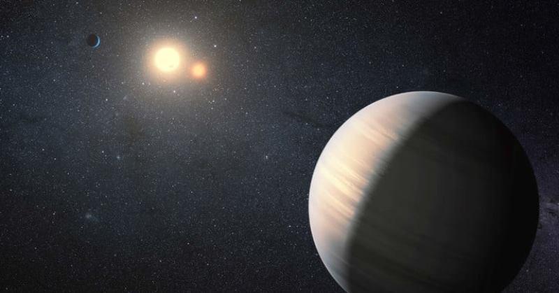 https: img-k.okeinfo.net content 2019 11 04 56 2125560 astronom-temukan-exoplanet-langka-berjarak-11-6-tahun-cahaya-x5WOZc3j1E.jpg
