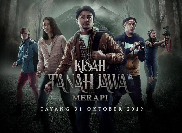 https: img-k.okeinfo.net content 2019 11 05 206 2125988 3-fakta-serial-horor-kisah-tanah-jawa-merapi-AvOaQeTjE2.jpg