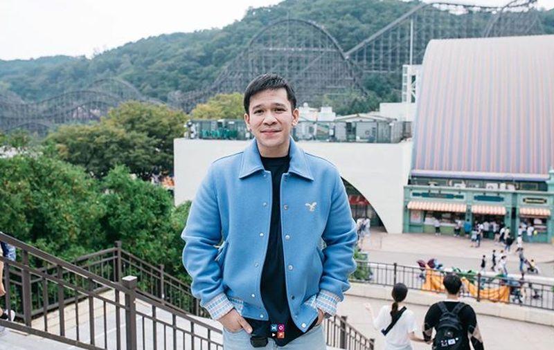 https: img-k.okeinfo.net content 2019 11 05 298 2126159 curhat-adik-ruben-onsu-sulit-temukan-warung-sunda-murah-di-jakarta-wQKi3wWSNc.jpg
