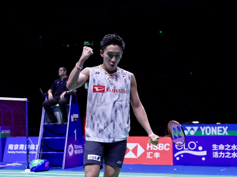 https: img-k.okeinfo.net content 2019 11 05 40 2126138 5-pemenang-fuzhou-china-open-2018-super-750-eHabRWmMzX.jpg