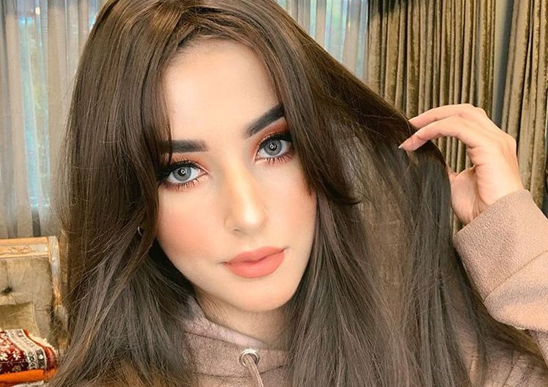 https: img-k.okeinfo.net content 2019 11 06 611 2126405 tasya-farasya-pamer-rambut-baru-netizen-barbie-arab-FSeEUdbRnd.jpg