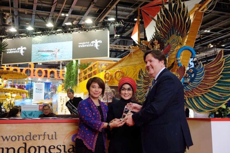 https: img-k.okeinfo.net content 2019 11 07 1 2126973 wonderful-indonesia-sabet-penghargaan-di-wtm-london-2019-XVTWJT3su9.jpg