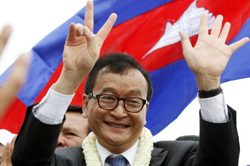 https: img-k.okeinfo.net content 2019 11 07 18 2126823 thailand-tak-akan-izinkan-pemimpin-oposisi-kamboja-masuki-negaranya-j72oKRmk5e.jpg