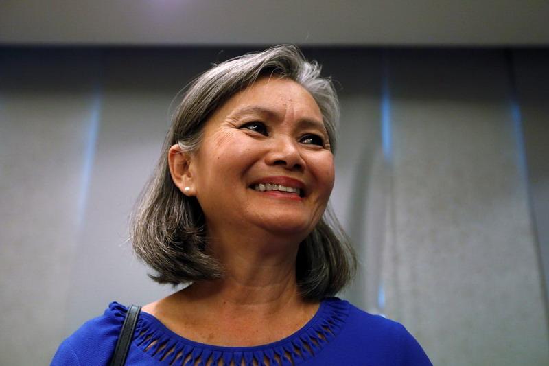 https: img-k.okeinfo.net content 2019 11 07 18 2126877 malaysia-tahan-tokoh-oposisi-kamboja-setelah-konferensi-pers-di-indonesia-9ApgxeqXfx.jpg