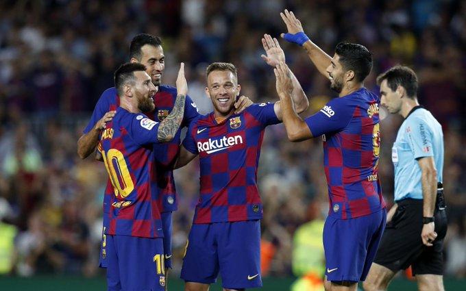 https: img-k.okeinfo.net content 2019 11 07 261 2126924 wenger-sebut-barcelona-kehilangan-karisma-Xhw2uZJKYY.jpg