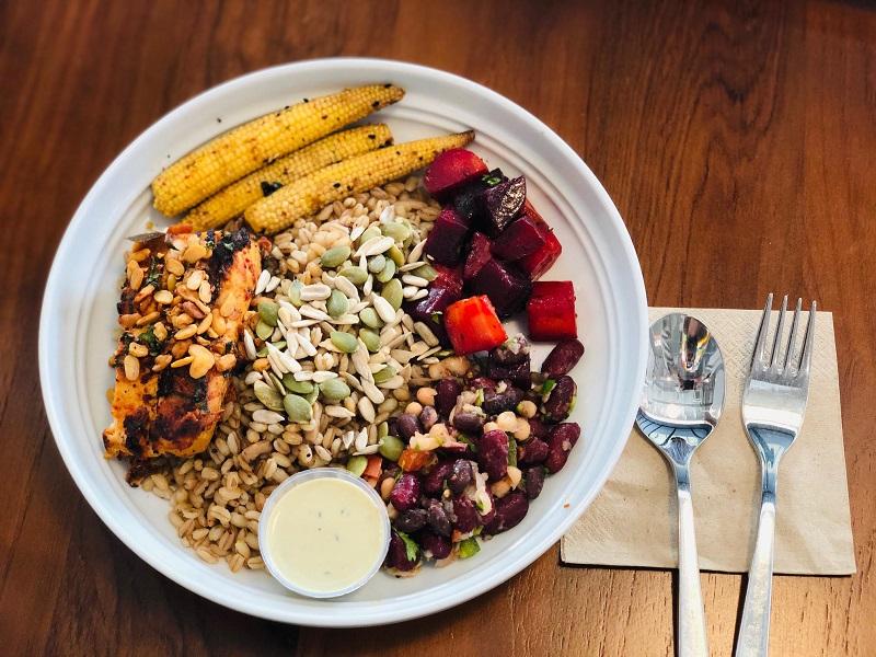 https: img-k.okeinfo.net content 2019 11 07 298 2126736 lupakan-quinoa-indonesia-ternyata-surganya-makanan-sehat-j7cfXAyO2e.jpg