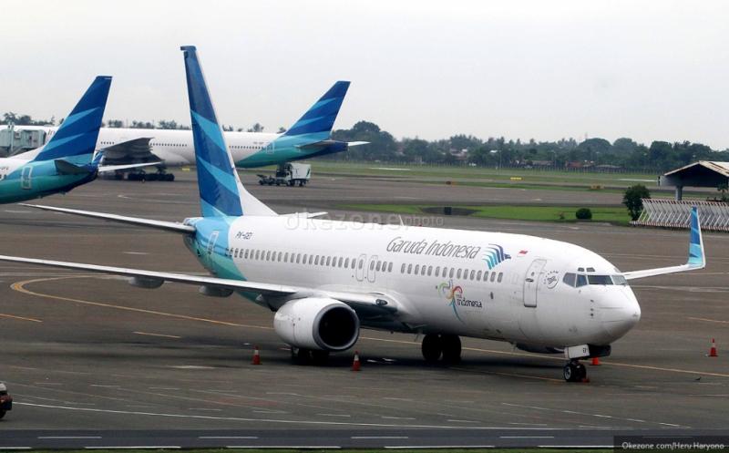 https: img-k.okeinfo.net content 2019 11 07 320 2126855 cerai-lagi-menhub-panggil-garuda-indonesia-dan-sriwijaya-air-uznvIH6KlF.jpg