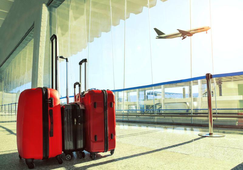 Bandara (Shutterstock)