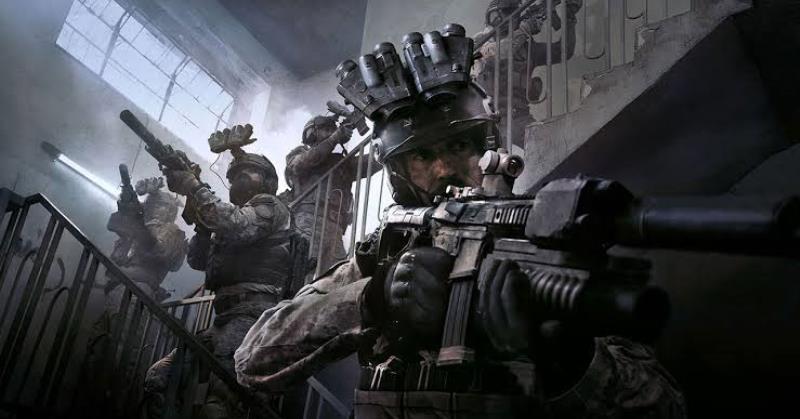 https: img-k.okeinfo.net content 2019 11 07 326 2127019 game-call-of-duty-modern-warfare-terima-update-pekan-ini-brt63OX6Iq.jpg