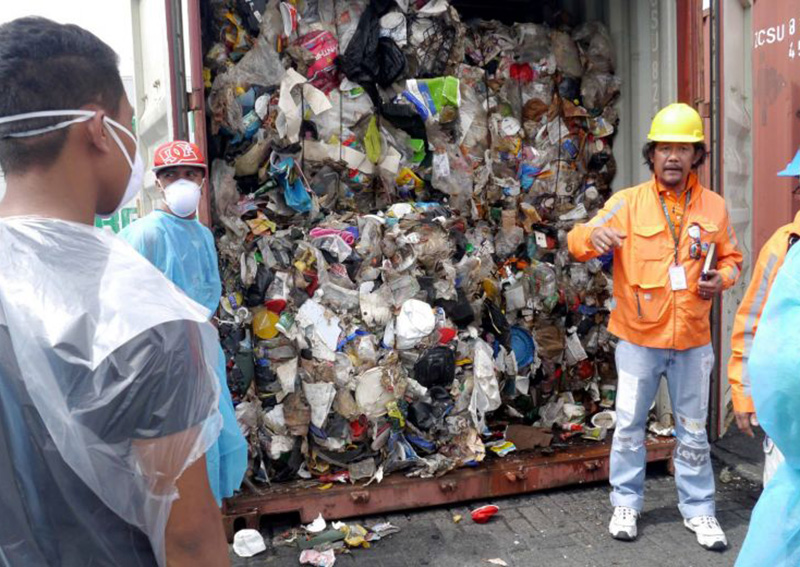 https: img-k.okeinfo.net content 2019 11 07 337 2126863 mengejutkan-ini-6-negara-pemasok-limbah-plastik-terbanyak-ke-indoneisa-YbsiUZtUAH.jpg