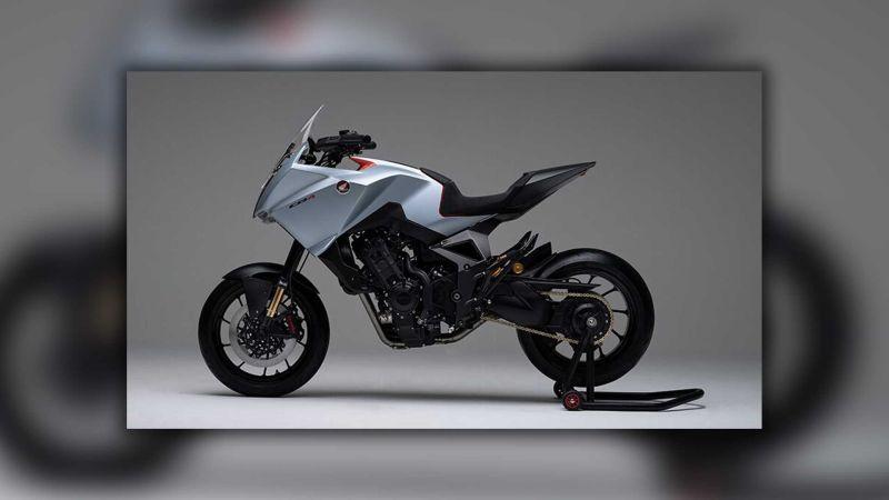 https: img-k.okeinfo.net content 2019 11 07 53 2127107 honda-cb4x-visi-honda-mengisi-pasar-motor-sport-touring-Kgjo7KcSLB.jpg