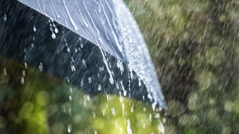 https: img-k.okeinfo.net content 2019 11 07 614 2126761 sains-dalam-alquran-air-hujan-dari-laut-terasa-tawar-yVsvu0alRc.jpg