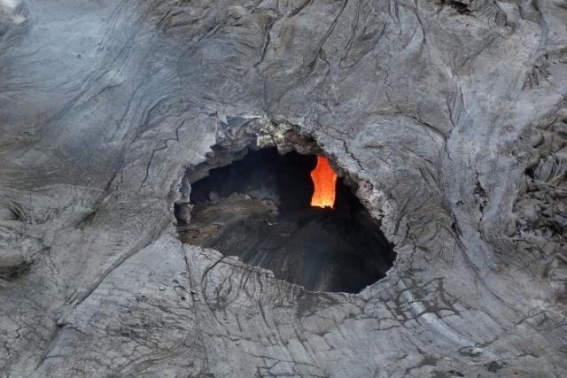 https: img-k.okeinfo.net content 2019 11 08 18 2127345 pria-di-hawaii-jatuh-ke-lubang-saat-tebang-pohon-hwzMjyyDQj.jpg