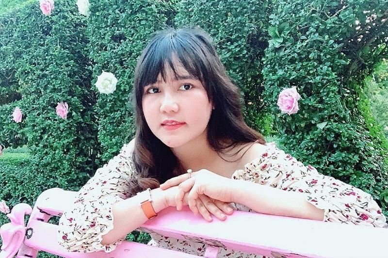 https: img-k.okeinfo.net content 2019 11 08 194 2127312 tambah-chubby-5-gaya-via-vallen-bikin-netizen-makin-sayang-s2of0WgDH9.jpg