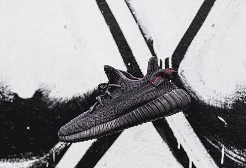 https: img-k.okeinfo.net content 2019 11 08 194 2127623 urban-sneakers-society-2019-sepatu-limited-rp4-jutaan-masih-jadi-buruan-NMjghhuVtD.jpg