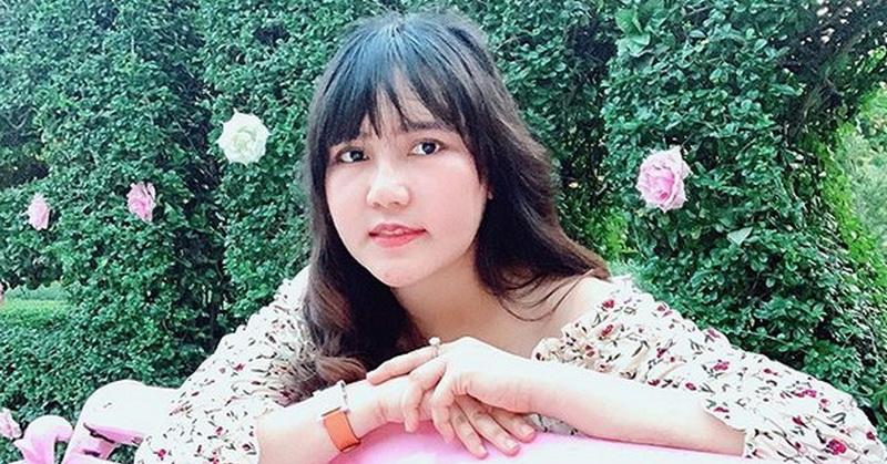 https: img-k.okeinfo.net content 2019 11 08 33 2127249 unggah-foto-liburan-di-bangkok-via-vallen-bikin-ribut-netizen-JTN8V2UjhA.jpg