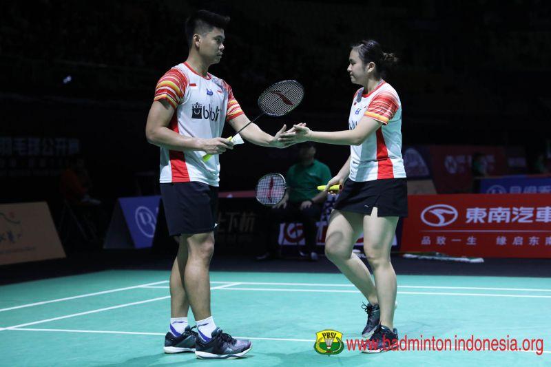 https: img-k.okeinfo.net content 2019 11 08 40 2127187 jadwal-wakil-indonesia-di-perempatfinal-fuzhou-china-open-2019-dGkV7gAqxI.jpg