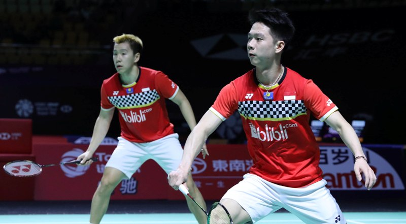 https: img-k.okeinfo.net content 2019 11 08 40 2127323 atasi-wakil-jerman-marcus-kevin-melaju-ke-semifinal-fuzhou-china-open-2019-SRHFG0r0L7.jpg