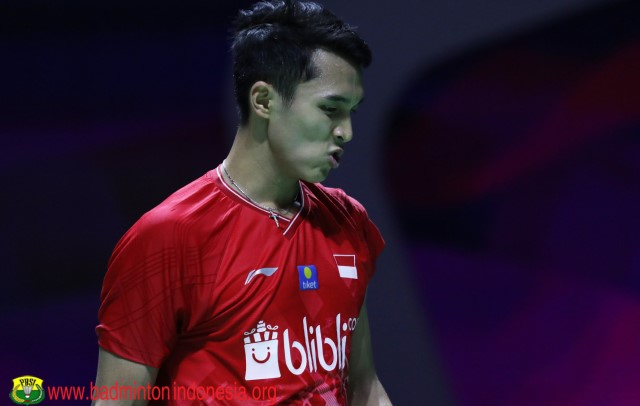 https: img-k.okeinfo.net content 2019 11 08 40 2127571 jonatan-dan-praveen-melati-gagal-lolos-ke-semifinal-fuzhou-china-open-2019-H4mnQRl23X.jpg