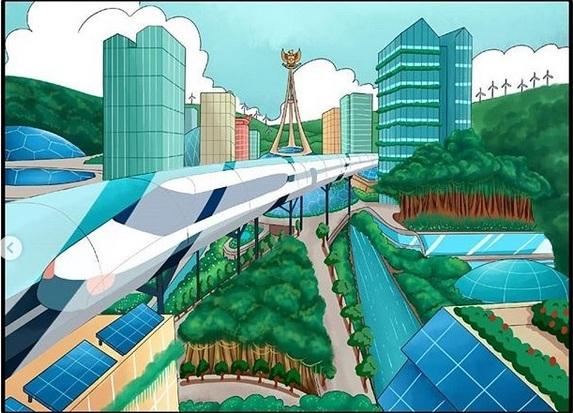 https: img-k.okeinfo.net content 2019 11 08 470 2127394 ibu-kota-baru-ada-4-ring-transportasi-high-tech-dari-e-bus-hingga-lrt-KcClsj3lNN.jpg