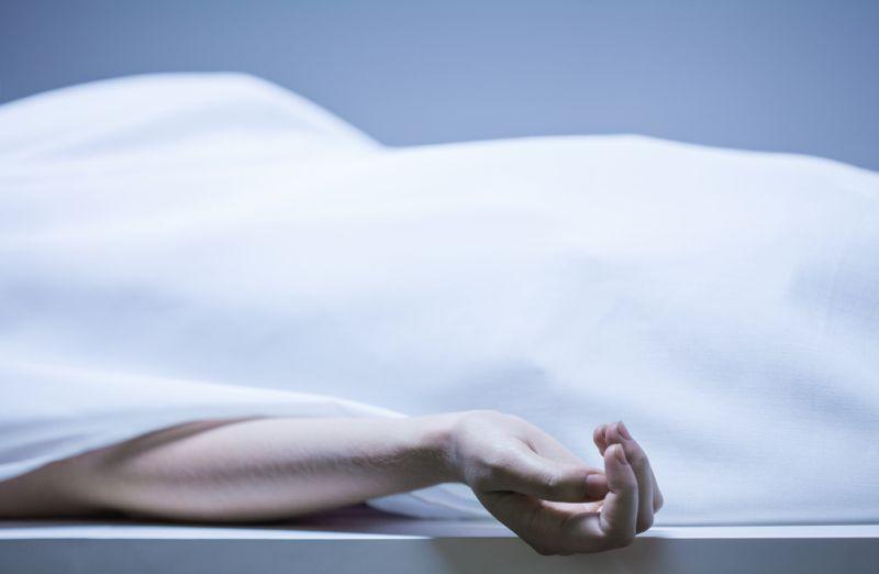 https: img-k.okeinfo.net content 2019 11 09 18 2127838 seorang-pembunuh-klaim-telah-jalani-hukuman-seumur-hidup-karena-mengalami-mati-suri-OGHcOkgV2p.jpg