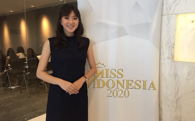 https: img-k.okeinfo.net content 2019 11 09 194 2127850 audisi-besar-miss-indonesia-2020-tahap-2-harapan-juri-semakin-tinggi-M4SLI1GuFX.jpeg