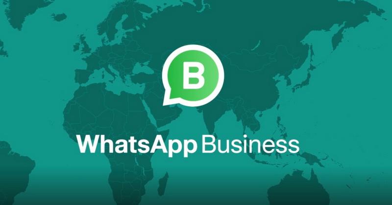 https: img-k.okeinfo.net content 2019 11 09 207 2127724 whatsapp-business-hadirkan-fitur-katalog-mudahkan-pemasaran-produk-G6XojsmCH4.jpg