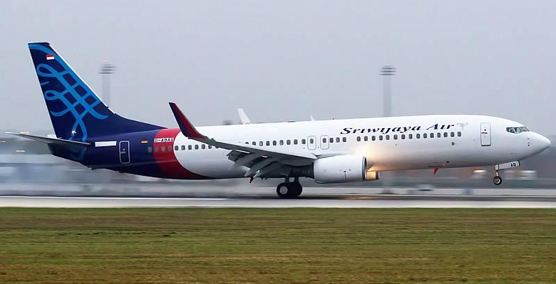 https: img-k.okeinfo.net content 2019 11 09 320 2127761 batalkan-penerbangan-kemenhub-pantau-sriwijaya-air-m2fZAUKcCm.jpg