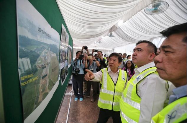 https: img-k.okeinfo.net content 2019 11 09 320 2127778 fakta-jembatan-singapura-malaysia-ditunda-hingga-telan-dana-usd1-miliar-kzEVI9CoFI.png