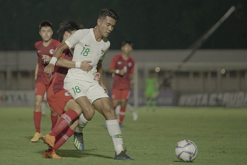 https: img-k.okeinfo.net content 2019 11 09 51 2127678 pelatih-hong-kong-u-19-jelaskan-sebab-kekalahan-timnya-dari-indonesia-8WYjvKRFXr.jpg