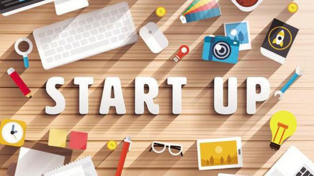 https: img-k.okeinfo.net content 2019 11 09 65 2127801 ciptakan-inovasi-membanggakan-ini-dia-start-up-buatan-mahasiswa-indonesia-2laBVQYKju.jpeg