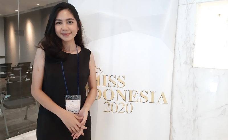https: img-k.okeinfo.net content 2019 11 10 194 2128060 terinspirasi-alya-nurshabrina-andira-ikuti-audisi-miss-indonesia-2020-N3Q7AIiqrh.jpg
