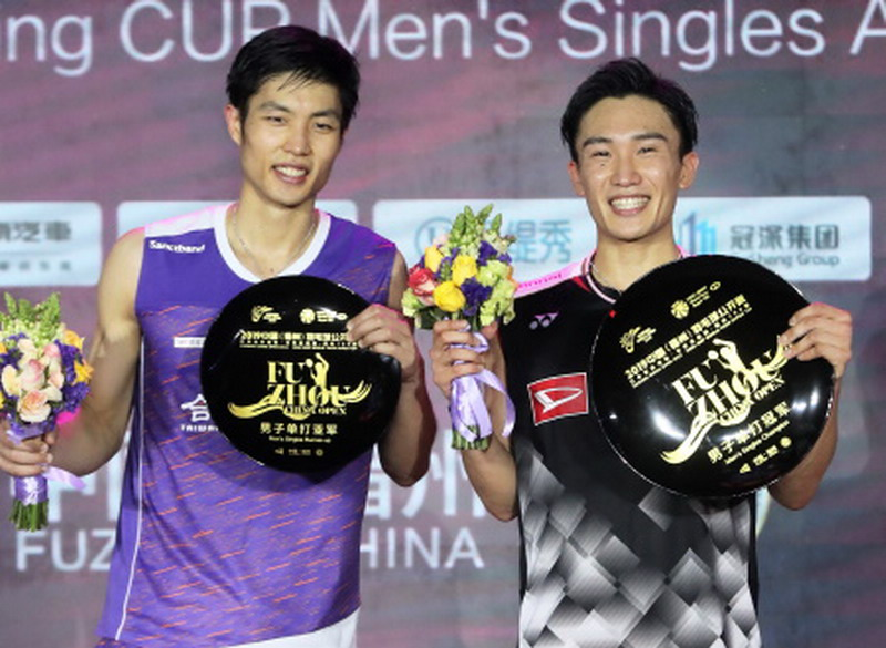 https: img-k.okeinfo.net content 2019 11 10 40 2128068 hasil-lengkap-final-fuzhou-china-open-2019-indonesia-raih-satu-gelar-Ed7TFMbRKK.jpg