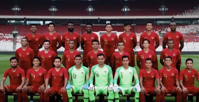 https: img-k.okeinfo.net content 2019 11 10 51 2127993 pelatih-anyar-timnas-indonesia-dipastikan-tiba-pada-19-november-2019-A1Ihkpot8T.jpg