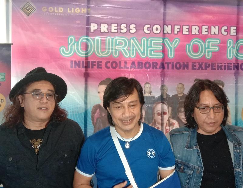 https: img-k.okeinfo.net content 2019 11 11 205 2128477 lilo-beberkan-alasan-kla-project-lama-tak-rilis-album-baru-cJ9vVovgAg.jpg