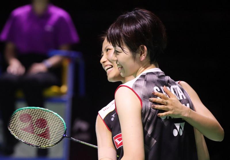 https: img-k.okeinfo.net content 2019 11 11 40 2128546 girangnya-fukushima-hirota-segel-gelar-juara-di-fuzhou-china-open-2019-7IEf5JUy1Y.jpg