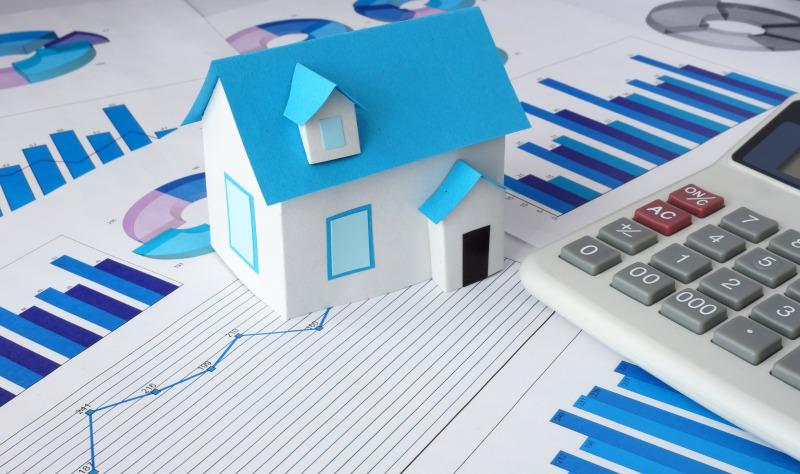 https: img-k.okeinfo.net content 2019 11 11 470 2128564 pertumbuhan-harga-properti-residensial-masih-terbatas-tGxrvBalRT.jpg