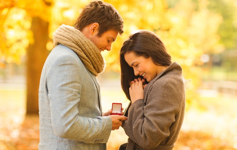 https: img-k.okeinfo.net content 2019 11 12 196 2128926 10-tanda-kamu-sudah-siap-melangkah-ke-jenjang-pernikahan-XXV2rNHDx8.jpg