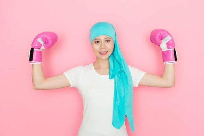 https: img-k.okeinfo.net content 2019 11 12 298 2128614 5-makanan-ampuh-cegah-risiko-kanker-gak-mahal-kok-cti1Pqwed8.jpg
