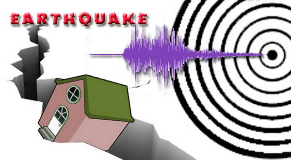 https: img-k.okeinfo.net content 2019 11 12 337 2128616 ambon-dilanda-gempa-berkekuatan-magnitudo-2-7-6qGOp6DkA8.jpg