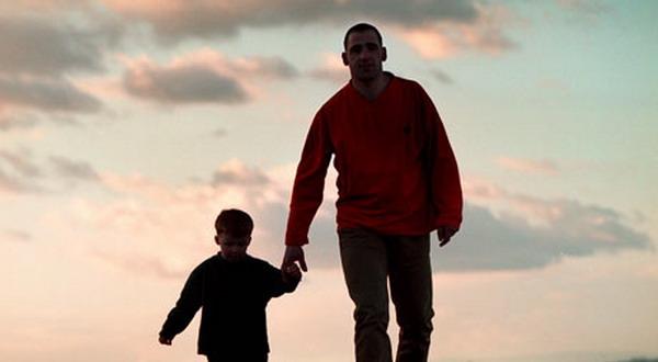 https: img-k.okeinfo.net content 2019 11 12 614 2128767 hari-anak-nasional-ini-teladan-rasulullah-untuk-kaum-bapak-RCOZmkX8Jr.jpg