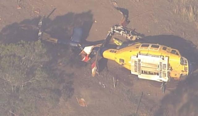 https: img-k.okeinfo.net content 2019 11 13 18 2129521 helikopter-jatuh-saat-padamkan-kebakaran-hutan-australia-H49X01zy4A.jpg