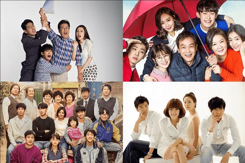 https: img-k.okeinfo.net content 2019 11 13 481 2129399 mengenal-nunchi-rahasia-hidup-bahagia-dan-sukses-ala-orang-korea-sclGcP9yKN.jpg