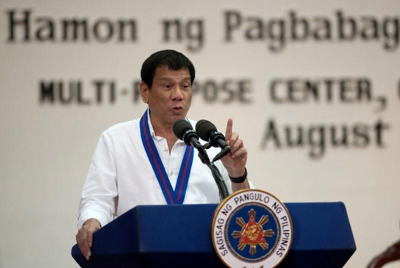 https: img-k.okeinfo.net content 2019 11 14 18 2129730 kesehatan-presiden-filipina-menurun-kepemimpinan-rodrigo-duterte-dipertanyakan-zRx7jNtyQs.jpg