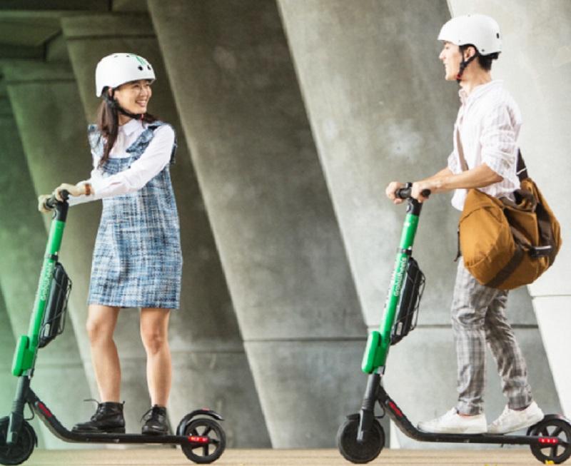 https: img-k.okeinfo.net content 2019 11 14 320 2129906 regulasi-skuter-listrik-terbit-desember-grab-sepeda-bisa-lewat-grab-wheels-juga-bisa-OSzqFQvJDD.jpg