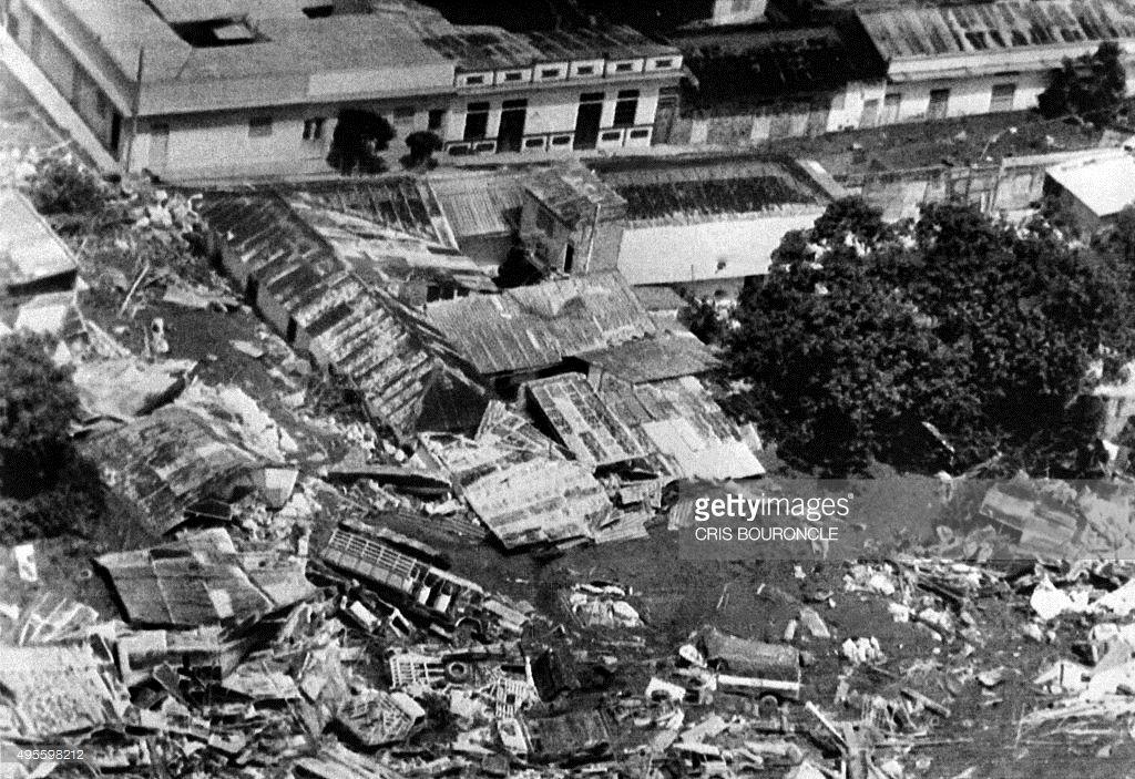 https: img-k.okeinfo.net content 2019 11 14 337 2129636 peristiwa-14-november-cekoslovakia-jadi-republik-dan-letusan-gunung-tewaskan-23-ribu-orang-cX0oRYujwt.jpg
